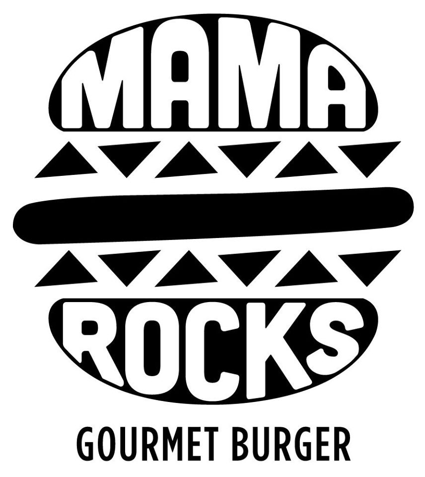 Mama Rocks Burgers